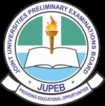JUPEB, Nnamdi Azikiwe University